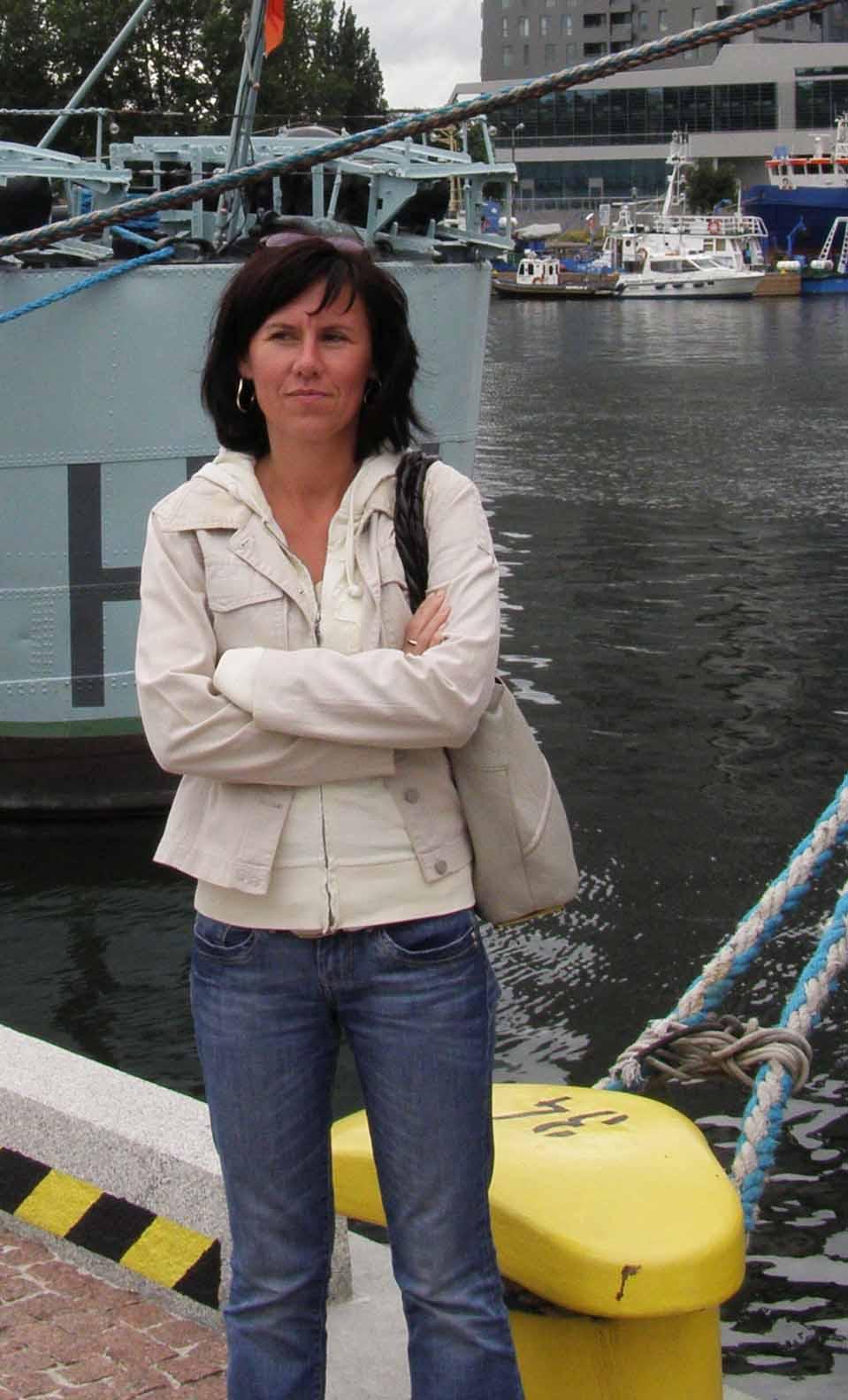 Katarzyna Sozoniuk