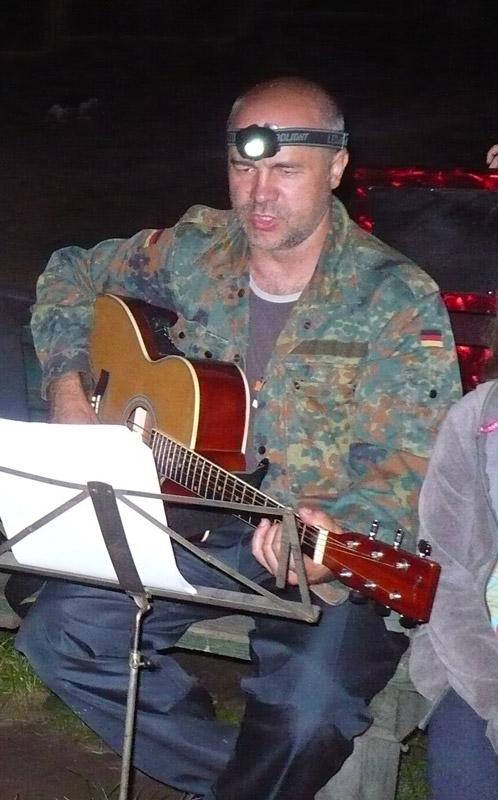 Mariusz Polak
